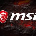 MSI Unveils Innovations in Gaming Hardware & Computing at MSI Premiere 2021: Tech for the Future
