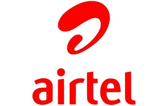 Airtel announces benefits worth Rs 270 cr to help 55 million low income customers to tide over the impact of Covid-19