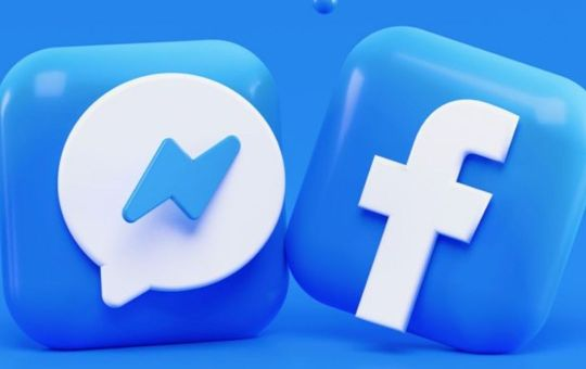Data Of 533 Million Facebook Users Leaked