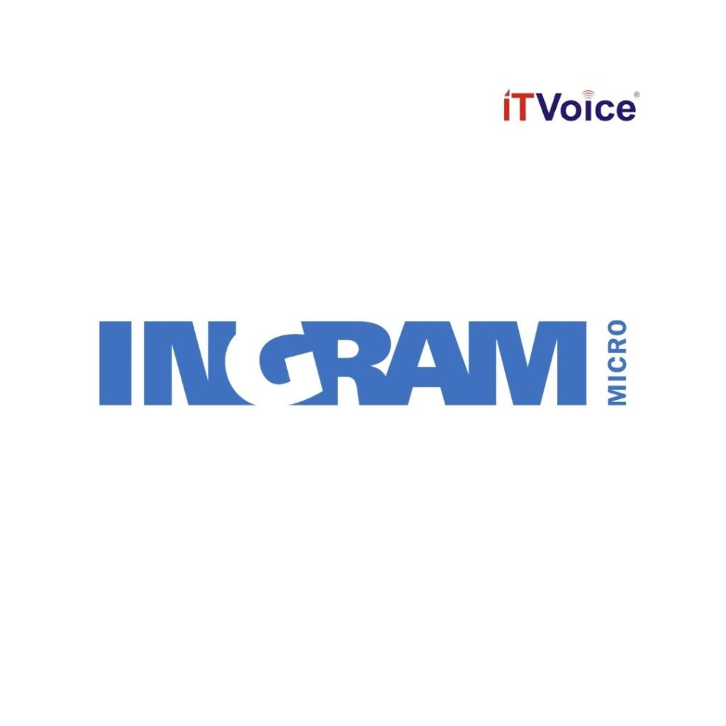 Ingram Micro expands Advanced Solutions portfolio, signs distribution agreement with A10 Networks