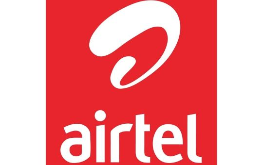 Airtel Business and Cisco launch next-gen SD-WAN connectivity solutions for enterprises