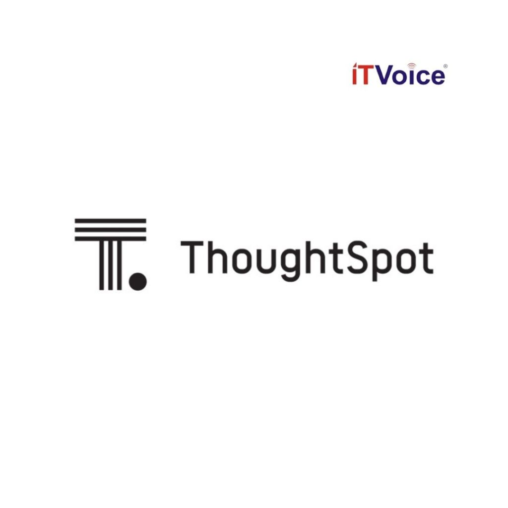 ThoughtSpot Now In Hyderabad, Acquires Diyotta To Expand Ecosystem For The Modern Analytics Cloud