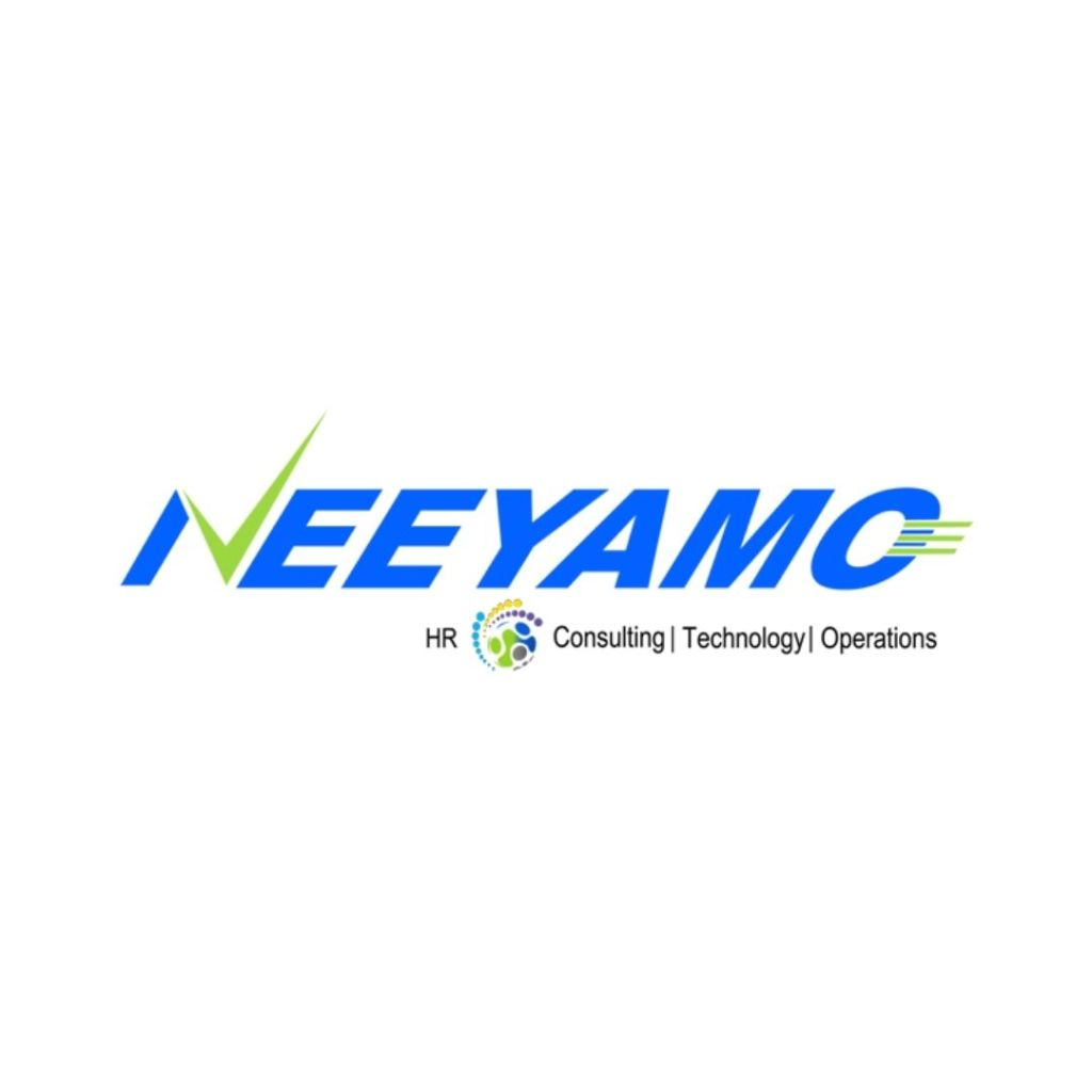 Neeyamo Announces the Appointment ofIndustry stalwarts Richard Jones and Ram Gupta to its Board