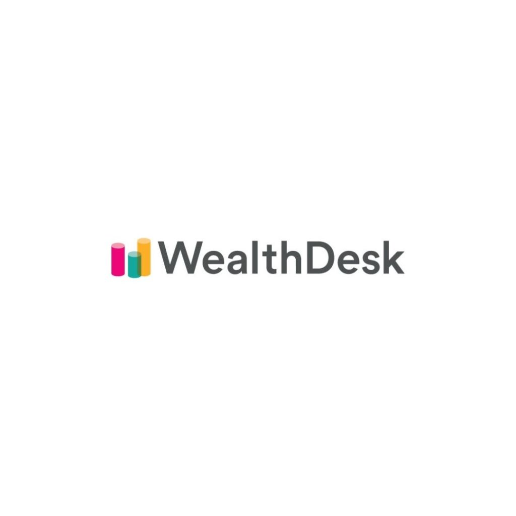 WealthDesk Raises Funding From Former Blackstone Partner and co-head of India PE, Mathew Cyriac; Closes Pre Series A round at $3.2 million