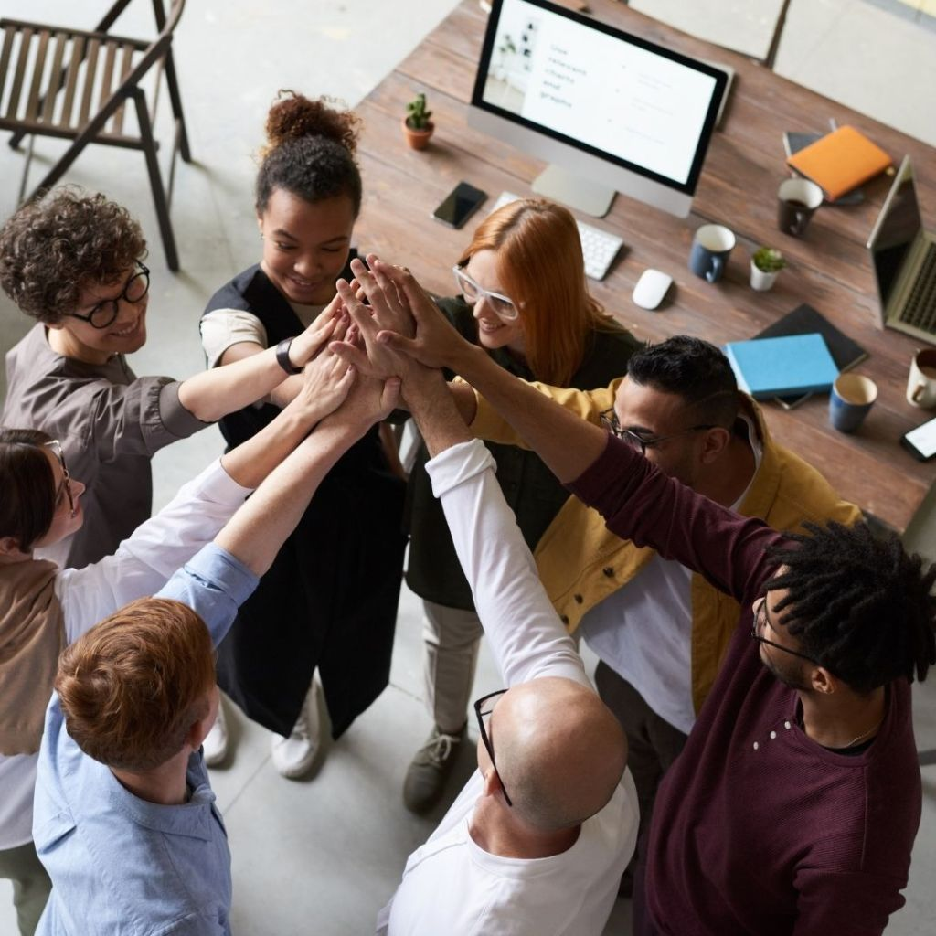Just 10% of global businesses are front-runners in inclusion and diversity practices within their technology functions