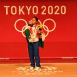 Tokyo Olympics: Protonix Fortuner declares Rs 1 lakh cash prize for silver medalist Mirabai Chanu