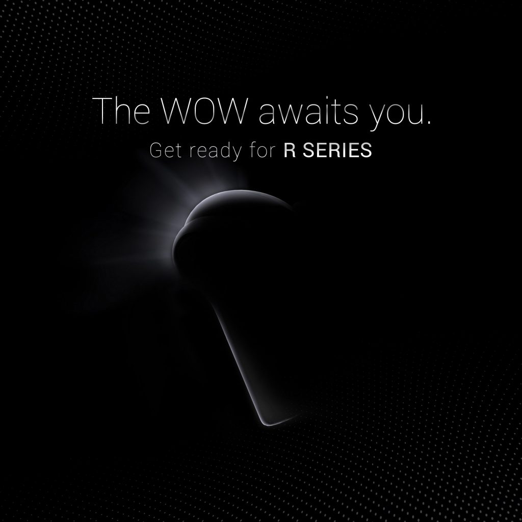 Soundcore's R Series - Headphones and TWS, to launch in India by next month