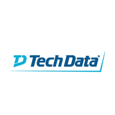 Tech Data Partners with Syniti to Accelerate Asia Pacific's Data-Driven Transformations