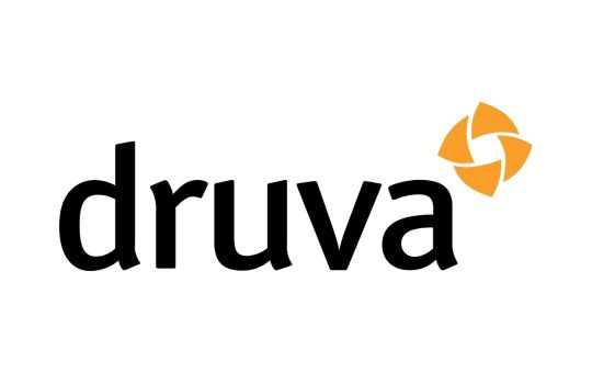 Druva Strengthens Cyber Resilience for Customers with Innovative Rollback Actions
