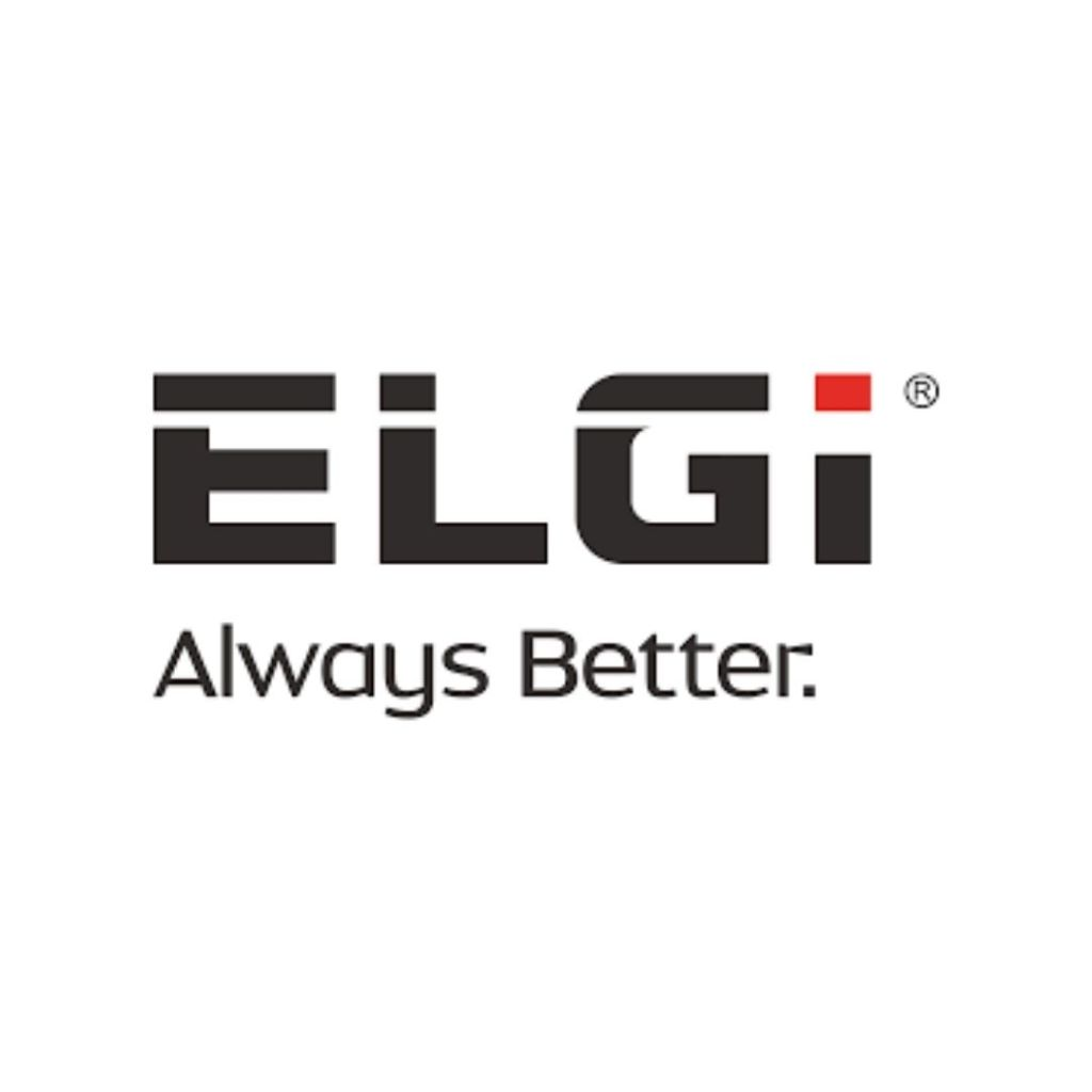 Elgi Equipments Limited – First quarter 2021-22 results