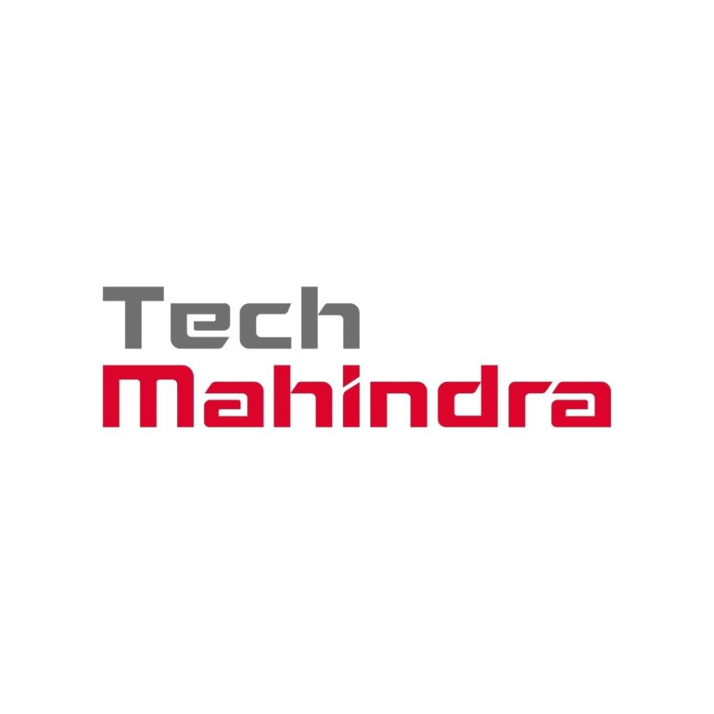 Tech Mahindra Partners with the World's Best University for Sport, Loughborough University
