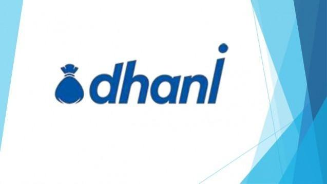 Dhani Launches first of its kind BIG #OneFreedom Sale
