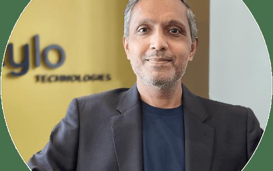 Skylo hires senior technology leader Dr. Jai Menon as Chief Information Officer