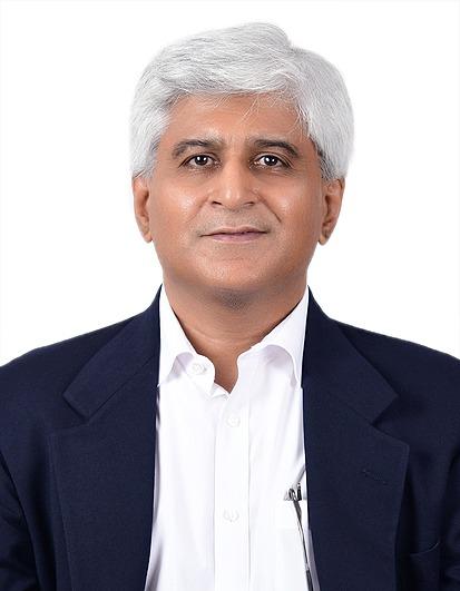 Celebal Technologies appoints Srinivas Satyanarayana as the BFSI Practice Lead