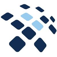 Park Place Technologies Launches Uptime Partner Portal and New Partner Program for Global Enterprise Clients