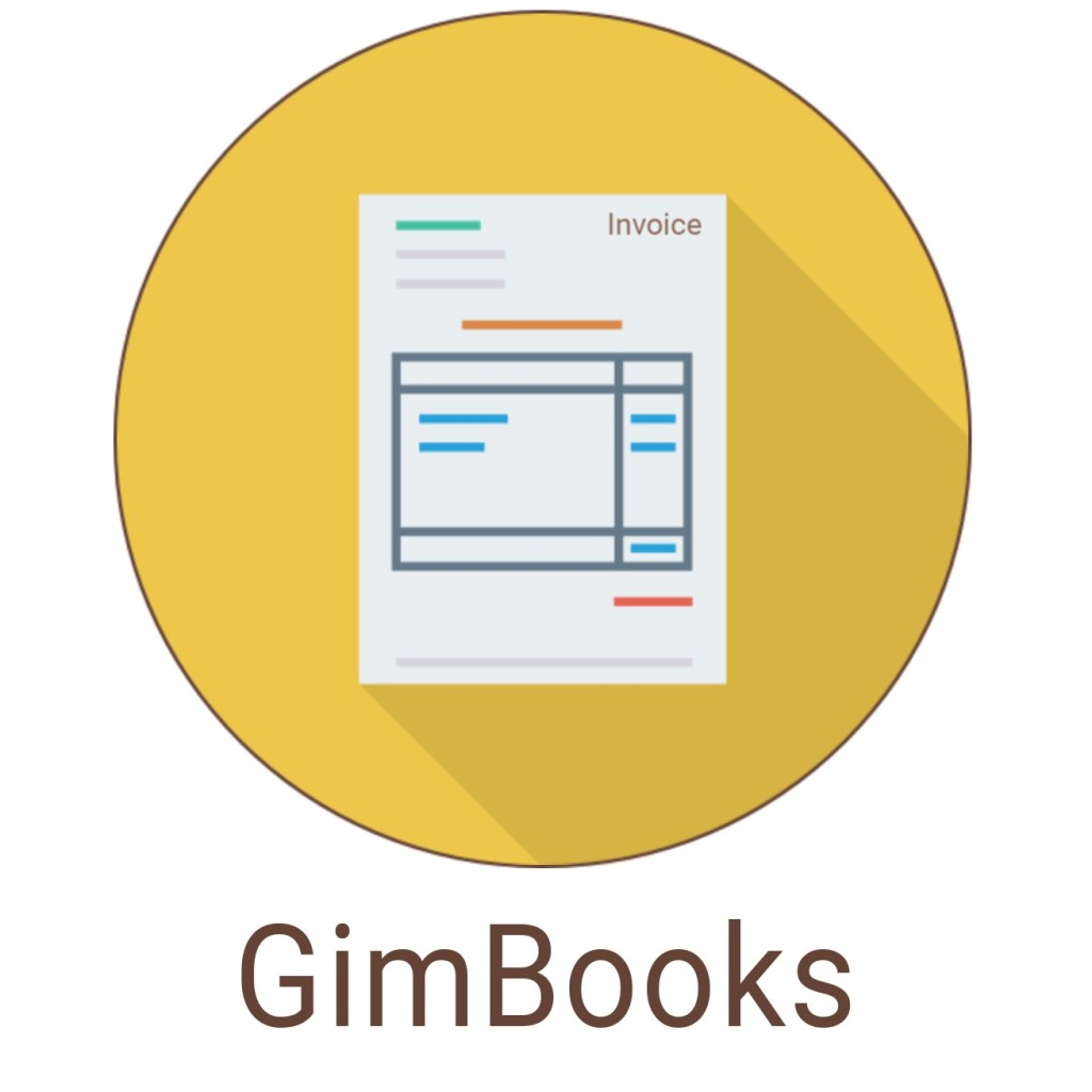 Fintech Start-up GimBooks Raises Seed Funding from First Check Ventures & Y Combinator