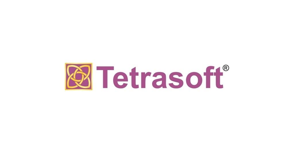 Tetrasoft Opens Advanced Technology Innovation Hub in Bhubaneswar