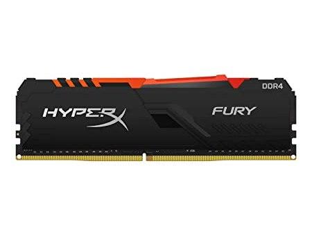 Hyper X