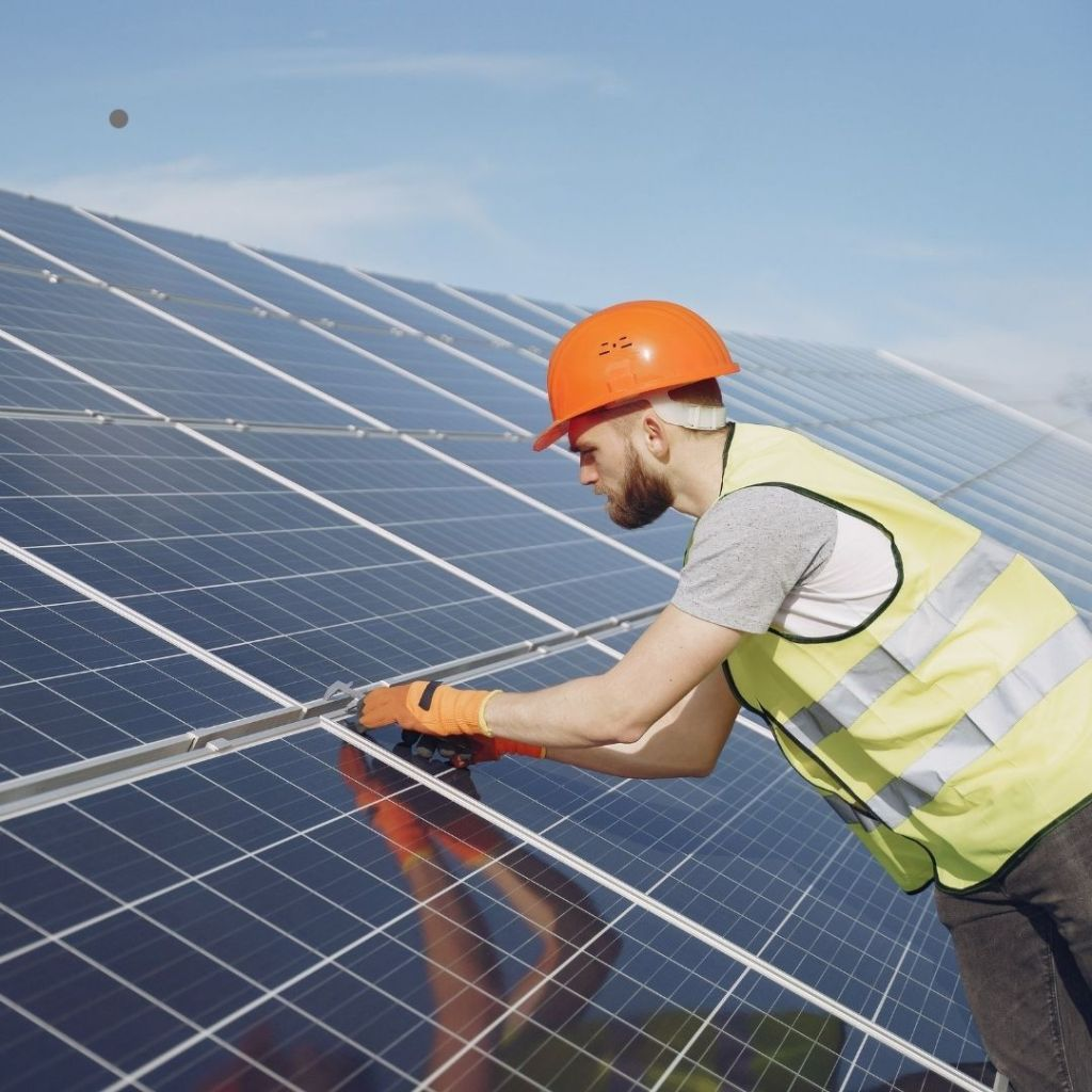 Loom Solar joins hands with ZestMoney to provide EMI options on purchase of Solar Power Systems