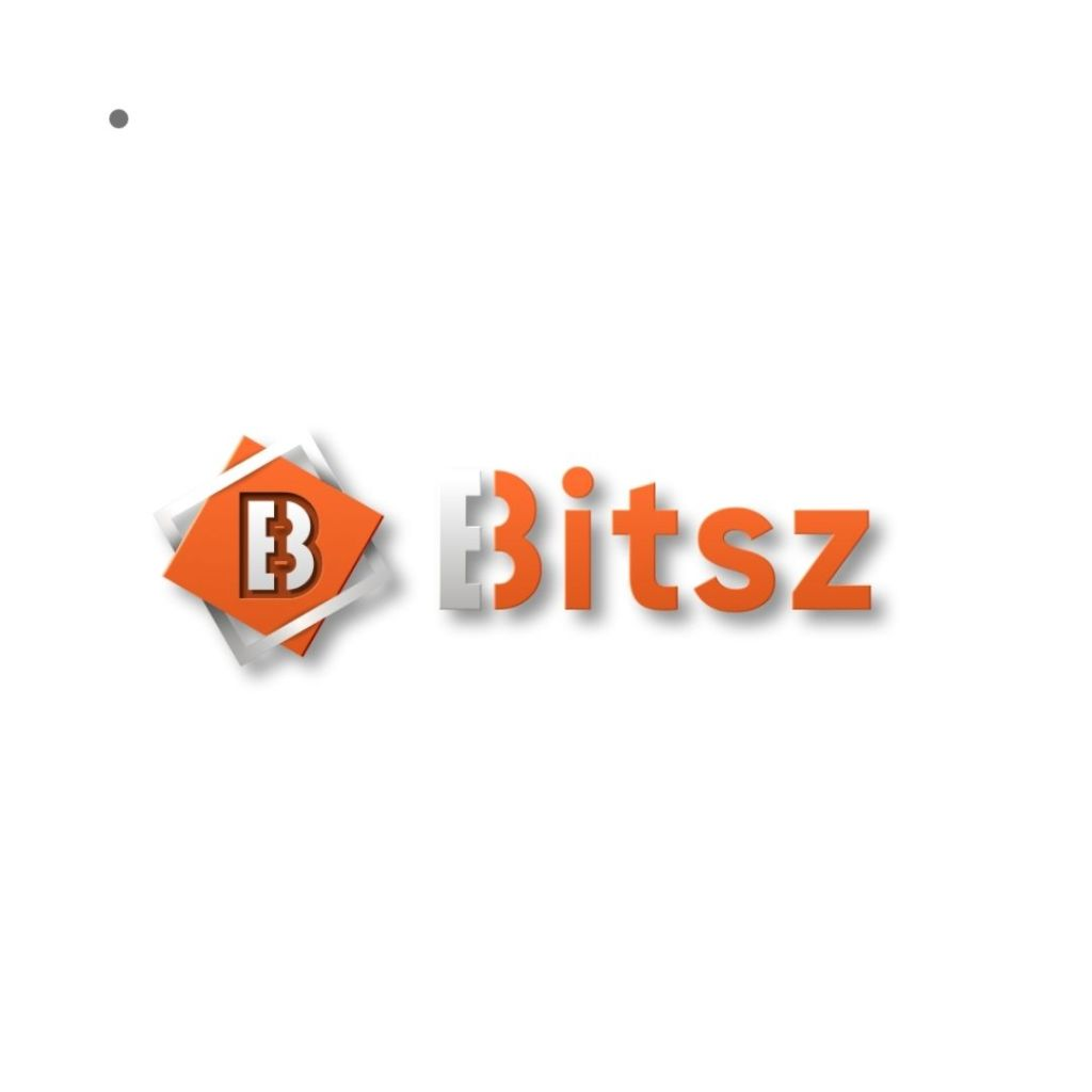 'Bitsz' The Safest Crypto Exchange Platform Launched In India