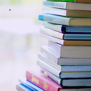 5 Non-Academic Books to Read for Aspiring Coders