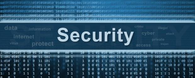 It Security Publications