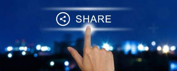 Tools for Threat Sharing | Cyber Threat Intelligence