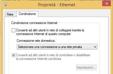 network adapter error code 56
