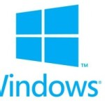 How to install Windows 8 from USB stick