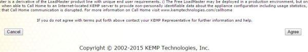 Kemp7