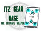 Electric electronic vibrating table top football game nfl tudor gotham munro