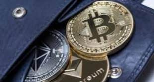 make money from cryptocurrency