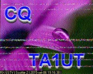 2015-09-06_19-16-38
