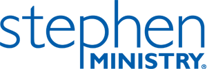 StephenMinistry_alternate_logo_blue