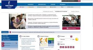 WEB JCCM