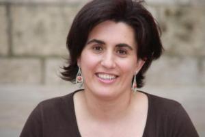 Juana Caro