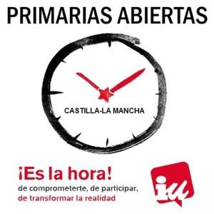 logo_iu_CLM primarias abiertas