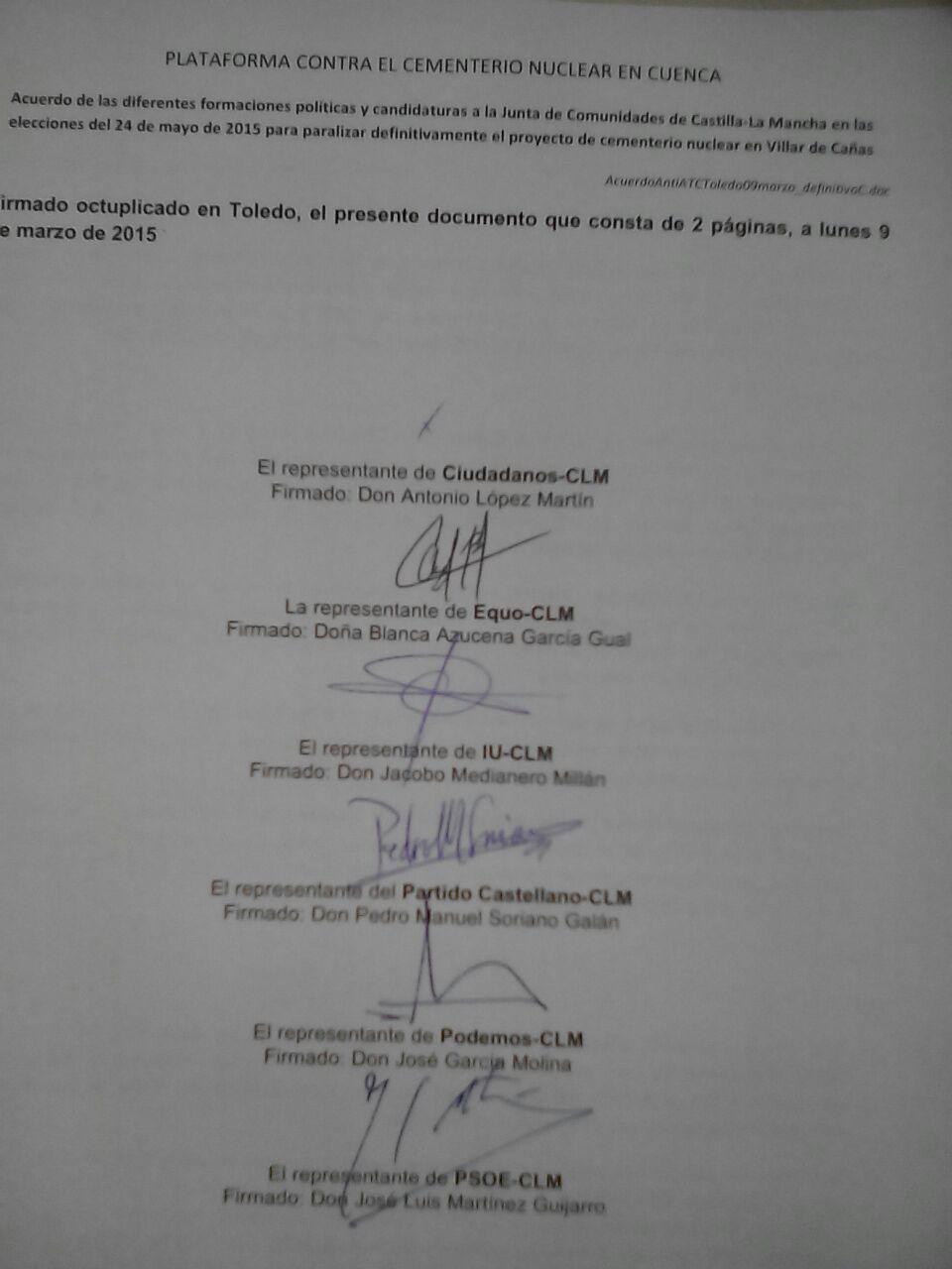 acto firma atc2