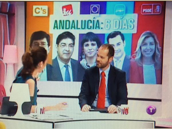 rtvcmt_iu_andalucia