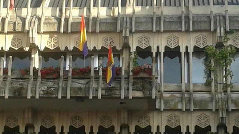 ayuntamiento ciudad real
