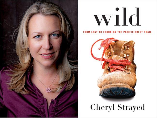 cheryl-strayed-wild