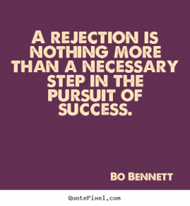 best-success-quotes_12047-1-276x300