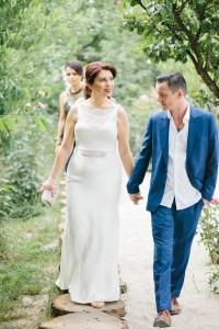 iulia-and-alistair-wedding-0332