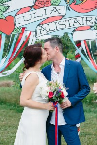 iulia-and-alistair-wedding-0819