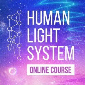 Human Light System Course