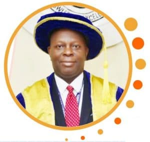 Igbenedion Varsity Calls For Academic Networking In Universities
