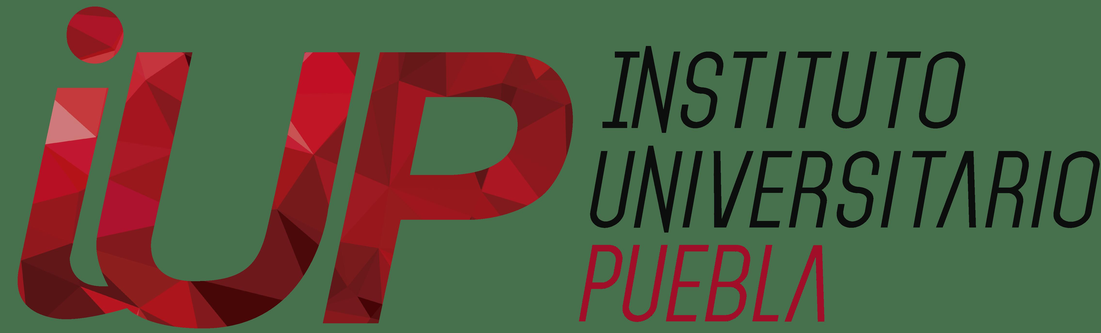 IUP  Campus Yucatán