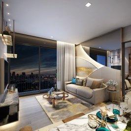 2-bedroom-view02_re