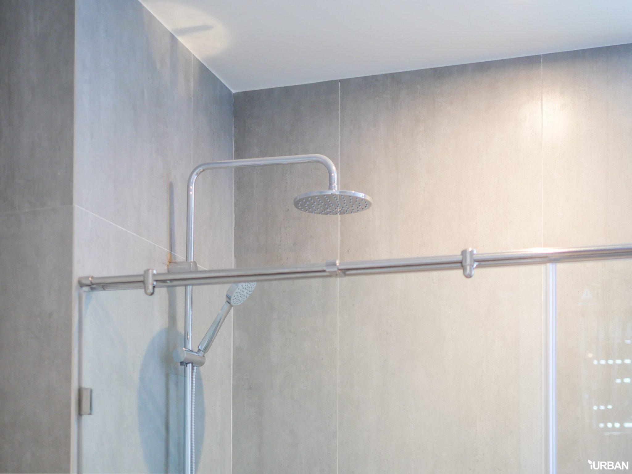 AIRES RAMA9 รีวิว Luxury Townhome 3.5 ชั้น + Rooftop ออกแบบสวย ย่านพระราม9 (ใกล้ รพ.สมิติเวช) 76 - AIRES