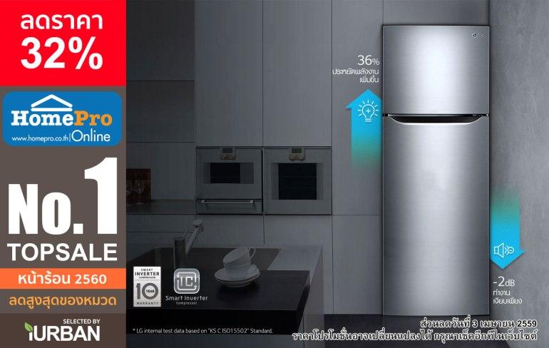 ลายแทงของแต่งบ้าน SALE สูงสุด 70%!! จัดอันดับของถูกสุด HomePro Online หน้าร้อนนี้~ ?⛱ 23 - decorate
